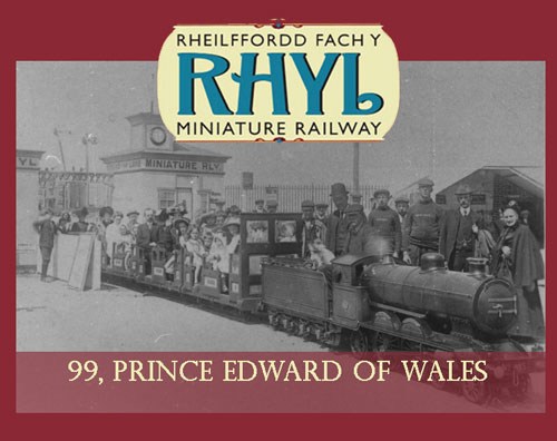 prince-edward-wales