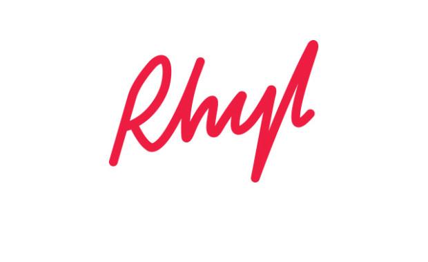 rhyl-top-620x379