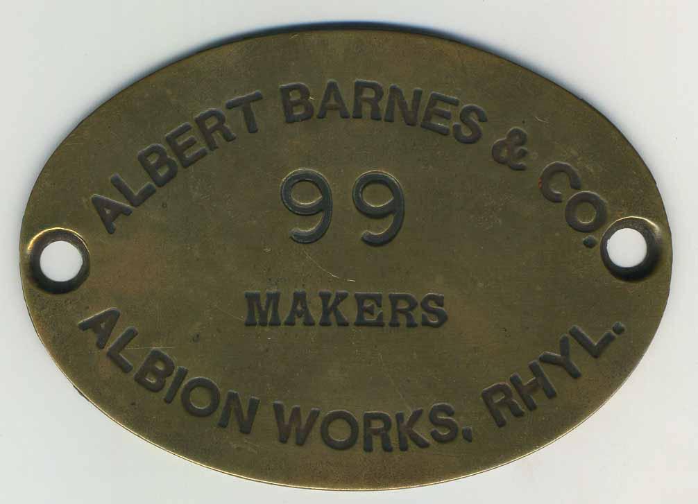 Barnes99platev2