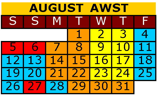 Aug17