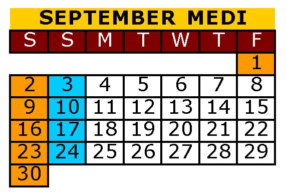 Sept17