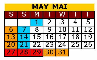 May17