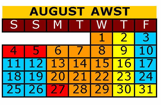 Aug18