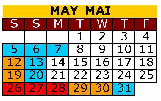 May18