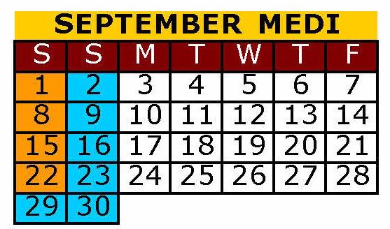 Sept18